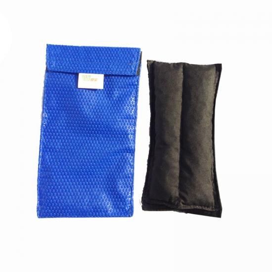Insulinn cooling bag