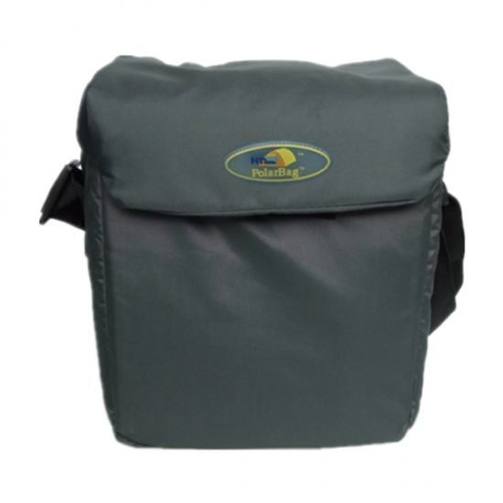 water proof vaccine cold chain bag