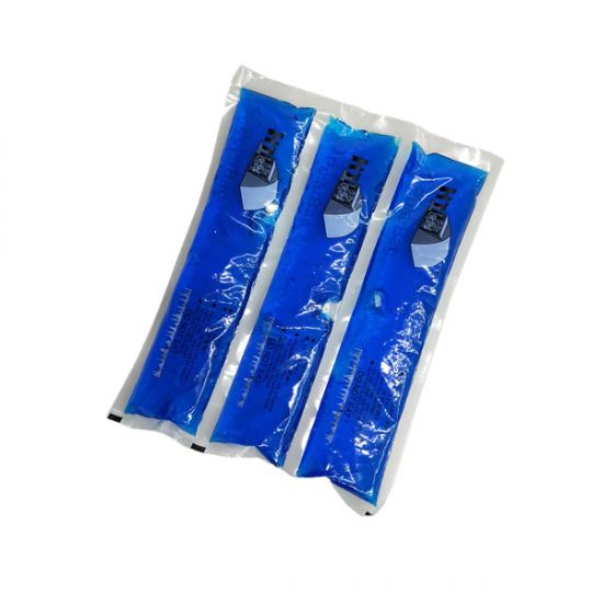 Reusable Gel Ice Pack for cooler bag
